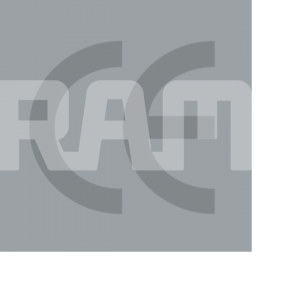 RAM CE and advise RAM