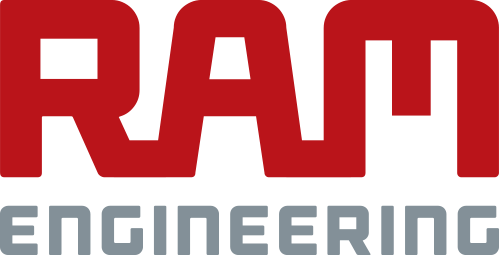 RAM Engineering
